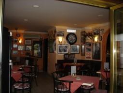 Bar Alemán