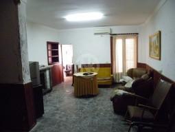 Casa Arta-Pixol